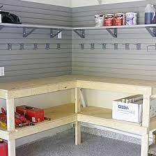 best 25 diy workbench ideas on pinterest garage diy