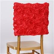 Banquet Chair Covers Wholesale Tablecloths Chair Covers Table Cloths Linens Runners Tablecloth
