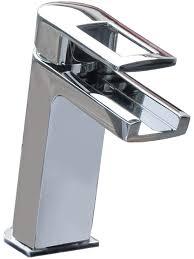 rubinetto water rubinetto miscelatore monoforo monocomando lavabo water