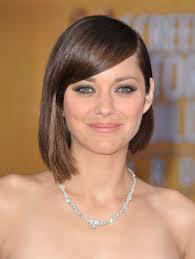 one side short one side long hairstyles hairstyle foк women u0026 man