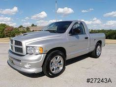 2005 dodge ram 1500 single cab hemiplus 2005 dodge ram 1500 regular cab 8414741 dodge ram