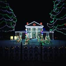 get into a holiday season mood with these activities ottawa tourism