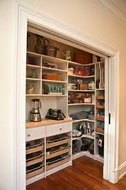 ideas for small kitchens sensational pantry design ideas small kitchen food for kitchens
