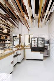 Home Design And Decor Shopping App Review by Best 25 Bakery Interior Design Ideas On Pinterest Bakery Design