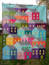 Ideas Design For Colorful Quilts Concept 25 Unique House Quilts Ideas On Pinterest Patchwork Patterns