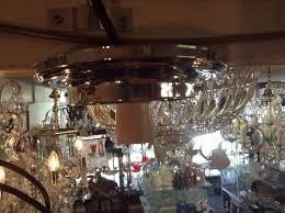 Ceiling Lights Uk Sale Deco L Ebay Deco Light Fixtures Antique Deco Ls