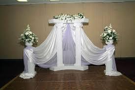 wedding arches rental virginia archways doorways memorable moments