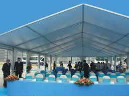 tent event event tent event tents party tent tent sales