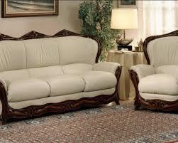 Modern Italian Leather Sofas Sofa Leather Sofa Sets Sweet Durian Leather Sofa Sets Prices