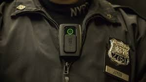 Are Traffic Cameras An Invasion Of Privacy Essay by The Pros And Cons Of Body Cameras For Police