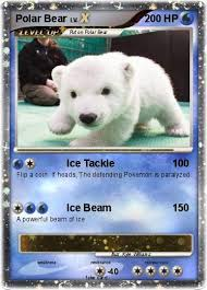 pokémon polar 52 52 tackle my card