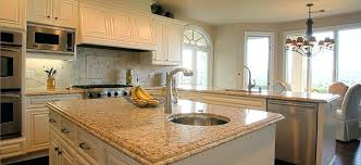 aristokraft cabinet doors replacement aristokraft cabinets cabinets great amazing coolest kitchen color