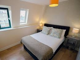 friends apartment number short stay apartments near grafton street drury court hotel