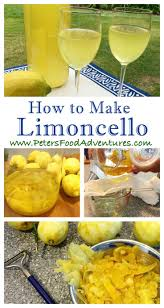 cocktail drinks recipe easy best 25 limoncello drinks ideas on pinterest alcoholic drinks