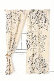Curtains Meaning In Hindi Best 25 Stenciled Curtains Ideas On Pinterest Painting Curtains