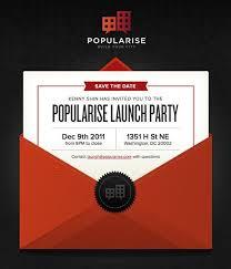 email invitations e invite design techllc info