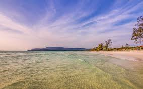 5 best beaches on koh rong 2017 official travel guide visit