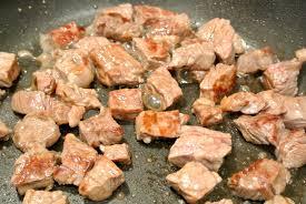 carne con chile u2013 authentic mexican chile con carne u2013 l i k e