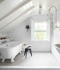 loft bathroom ideas 30 best loft bathroom ideas images on attic bathroom
