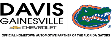 Used Car Bill Of Sale Florida by Davis Gainesville Chevrolet Cadillac An Ocala U0026 Central Florida