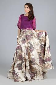 silk skirt silk skirt