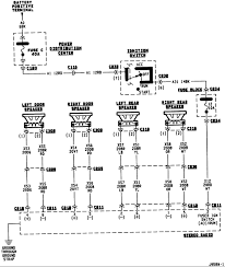 dodge wiring color codes wiring diagrams