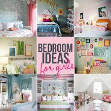 Bedroom Decorating Ideas Diy - Bedroom ideas diy