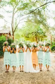 unique wedding colors summer wedding color trends choosing the right wedding colors