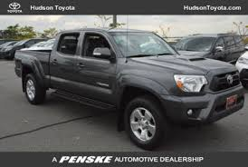 cheap camaros for sale near me toyota used car dealer serving jersey city bayonne