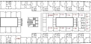 titanic floor plan c deck cabin numbers encyclopedia titanica message board