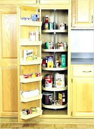 pantry cabinet ideas kitchen closet pantry closet organizers kitchen pantry organizers ideas