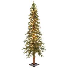 alpine pre lit tree 7 hobby lobby 5172416
