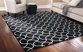 Gray Area Rug 8x10 Gray Area Rug 8x10 Rugs Awesome Unique Grey And Teal