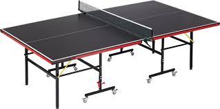 Amazon Ping Pong Table Amazon Ping Pong Table The Backyard Site
