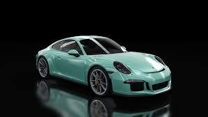 porsche british racing green porsche 911 r porsche exclusive livery pack racedepartment