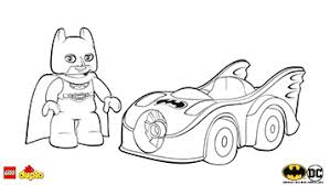 lego batman car coloring pages lego duplo batmobile coloring page batman pinterest lego