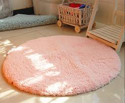 kitchen rugs twoinspiredesign for pink kitchen rug 17264 gallery
