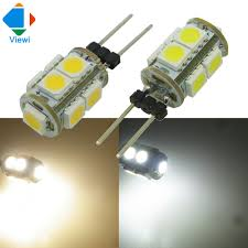 12 Volt Led Light Bulbs Marine by Compare Prices On Led Lamp 5 Volt Online Shopping Buy Low Price