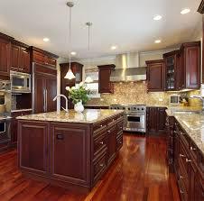 kitchen storage cabinets india china corner storage modular kitchen india cabinet kitchen