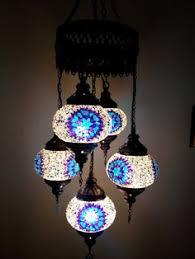Turkish Lighting Fixtures Spath Morocco Moroccan And Lights