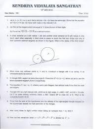 kvs junior mathematics olympiad jmo exam u2013 download previous