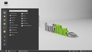 which linux distros should newbies use