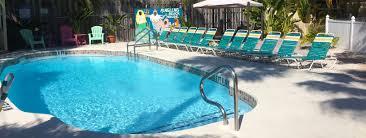lily beach resort spa in maldives architecture design 05 loversiq
