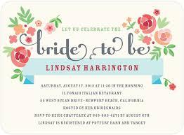 wedding shower invitation bridal shower invitations target bridal shower invitations target