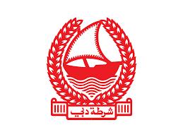 lamborghini symbol dubai police force wikipedia