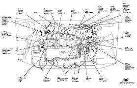 2001 ford f150 oxygen sensor location toyota crown 3 0 2004 auto images and specification