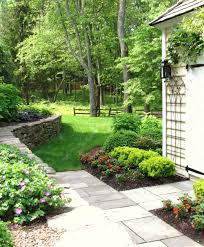 ronni hock landscaping