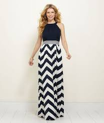 211 best spring time images on pinterest long dresses