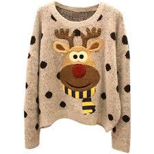best 25 beige sweater ideas on pinterest women u0027s sweaters