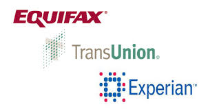 trans union credit bureau complete debt solutions equifax and transunion credit reporting